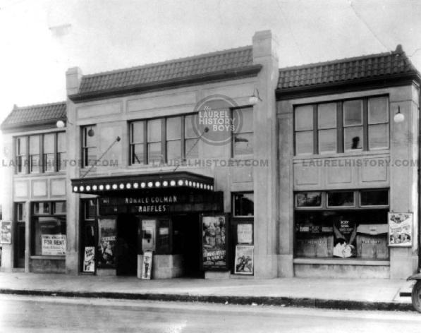1931-theatre