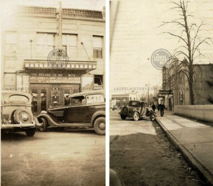 1934-theatre