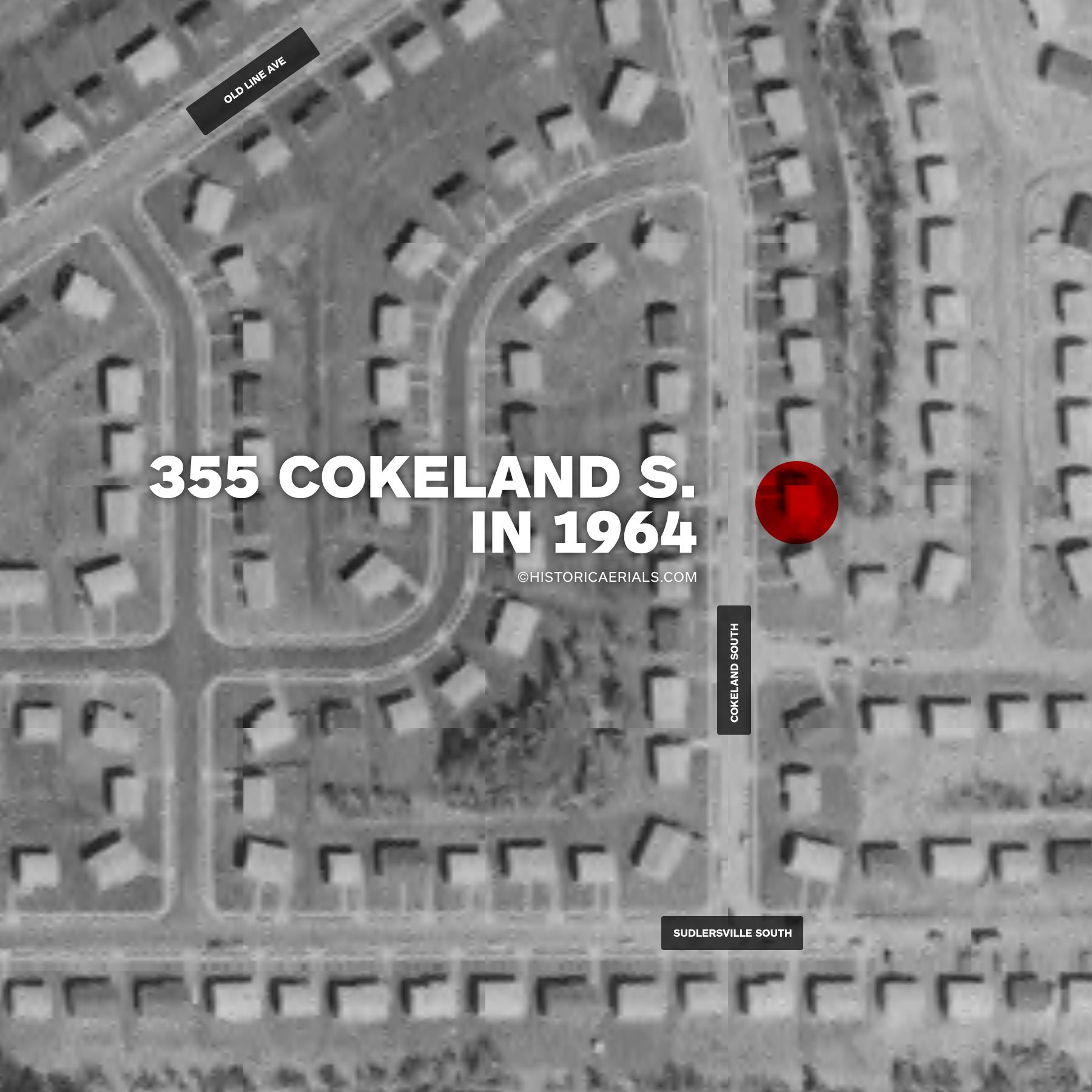 1964-355-cokeland-s
