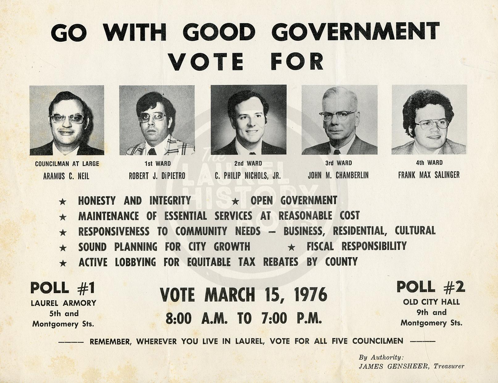 1976-Campaign-Flyer-wm