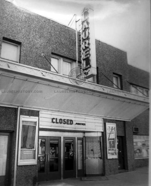 1976-closed