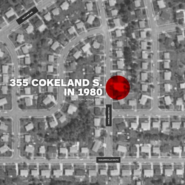 1980-355-cokeland-s