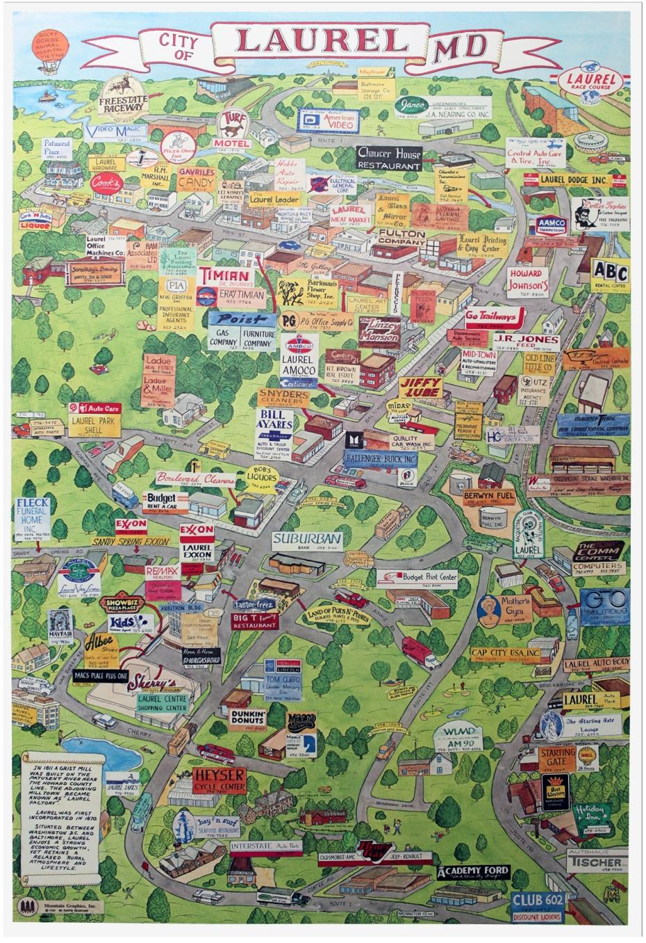 1984-MERCHANT-MAP