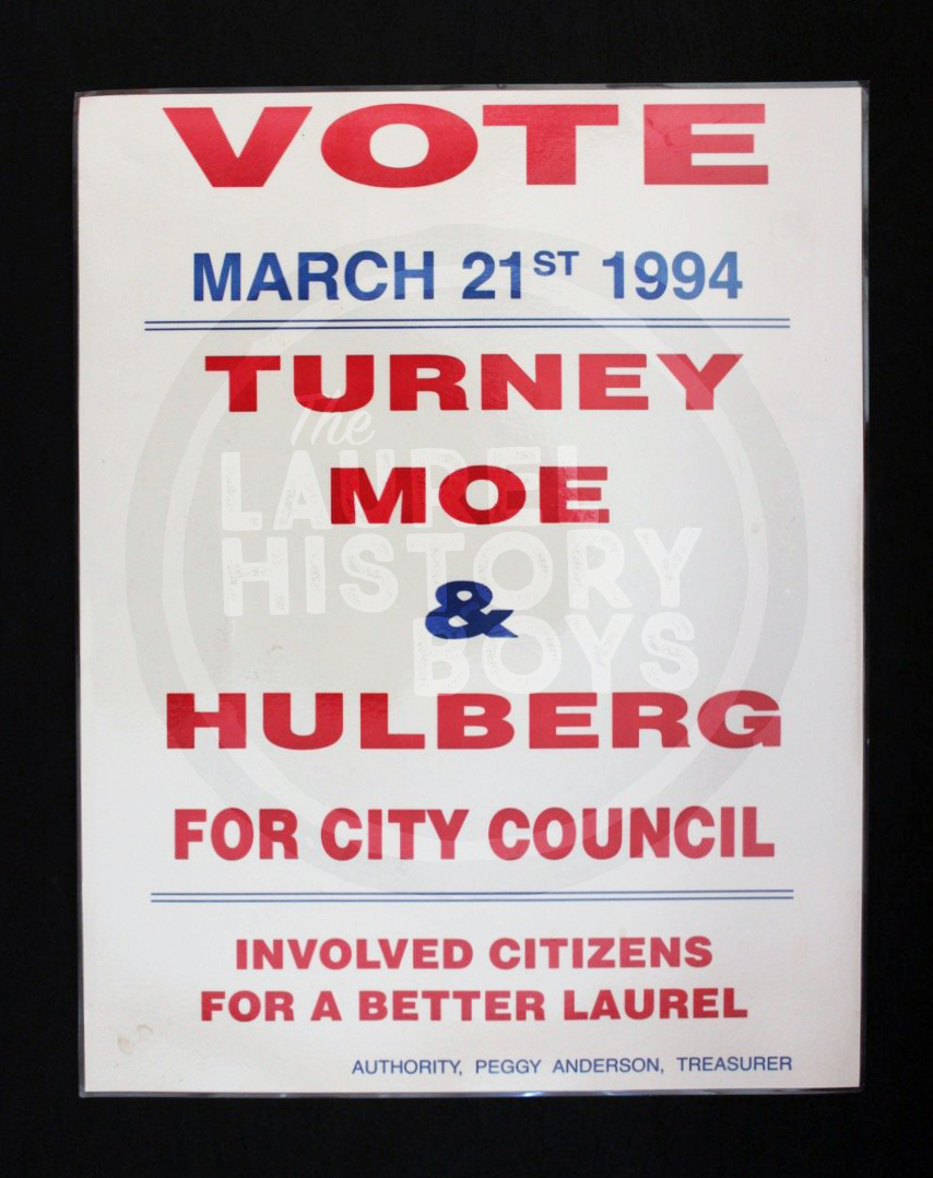 1994-moe-city-council-wm