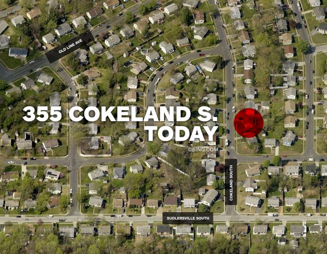 2017-355-cokeland-s