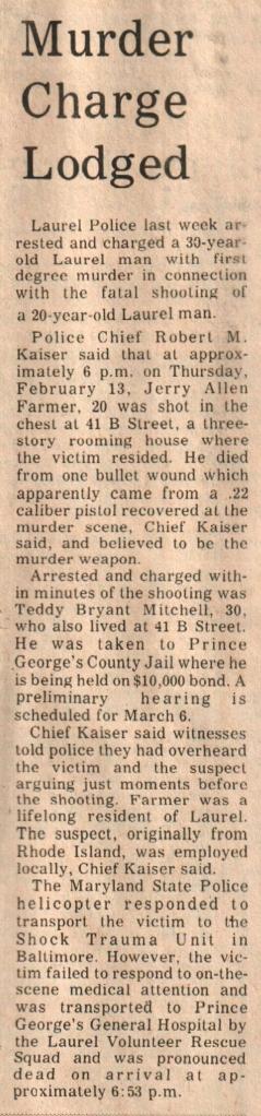 41-b-st-murder-leader-feb20-1975