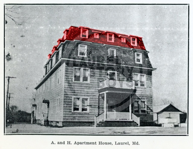 a-and-h-apartment-house-1938-fire-wm