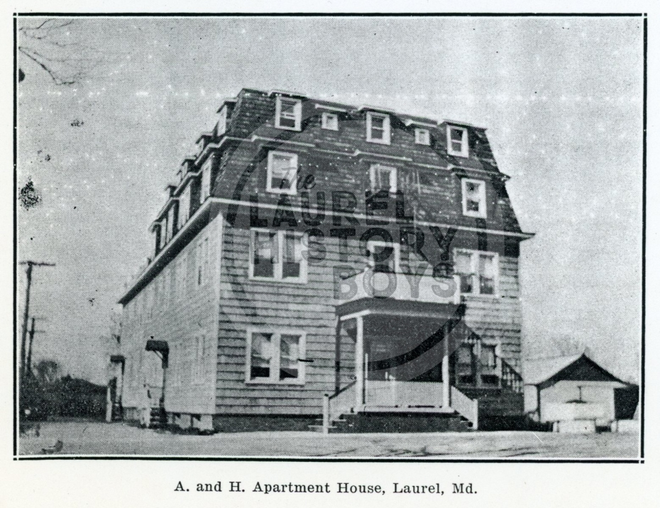 a-and-h-apartment-house-1938-wm