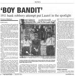 BANK-BANDIT-PRINT