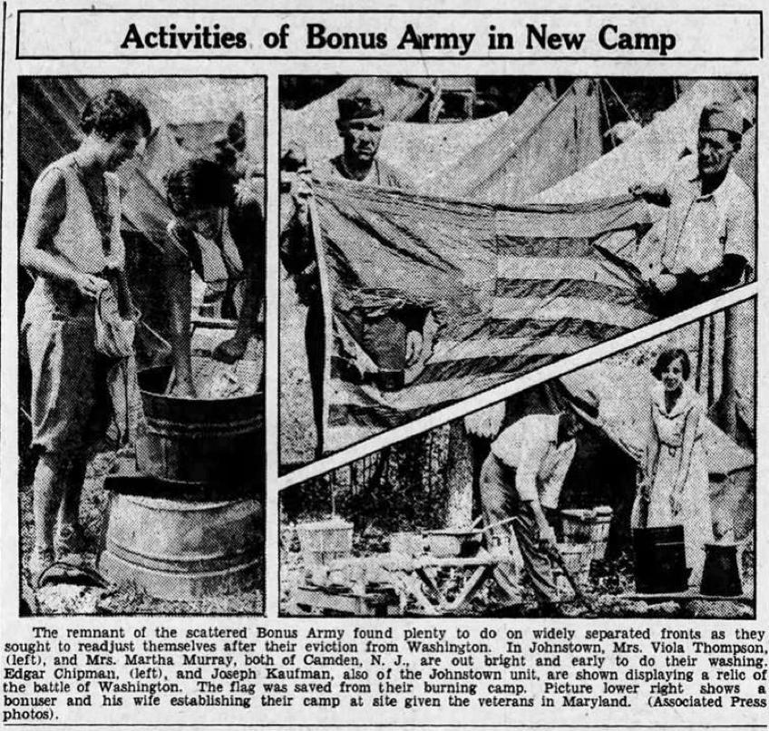 bonus-army-1