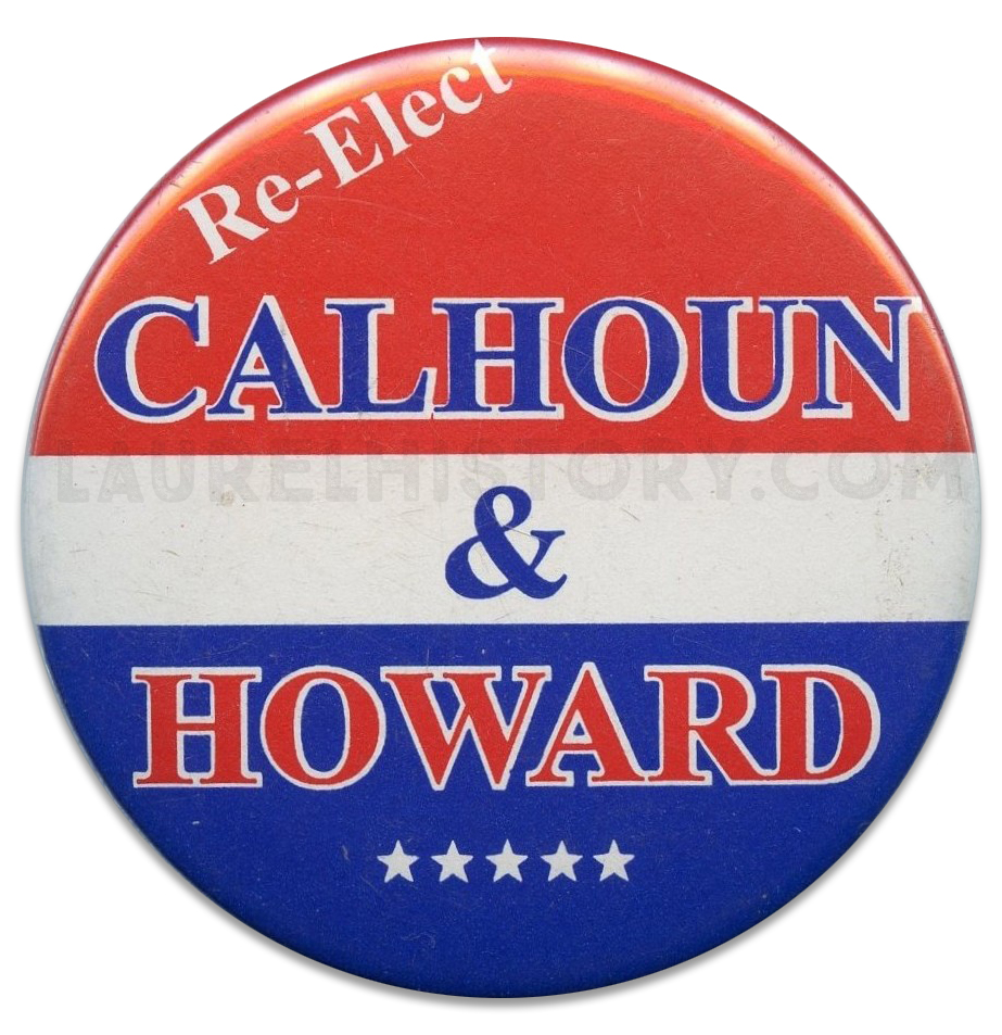 calhoun-button-1996-wm