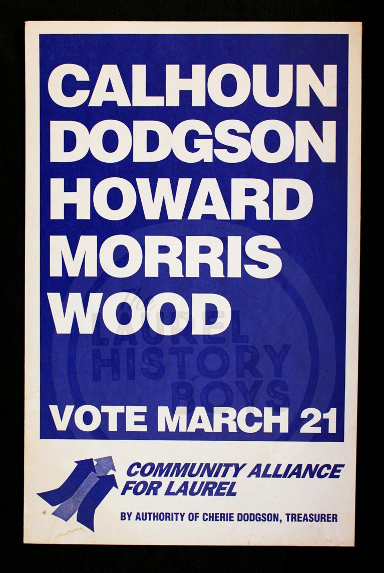 Campaign-Yard-Sign-wm.jpg