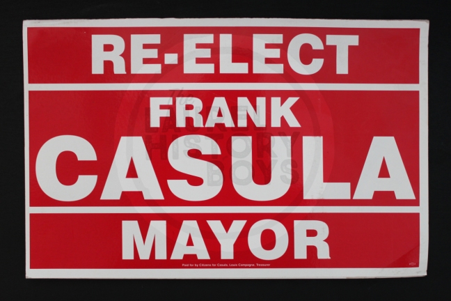 casula-reelection-poster-1998