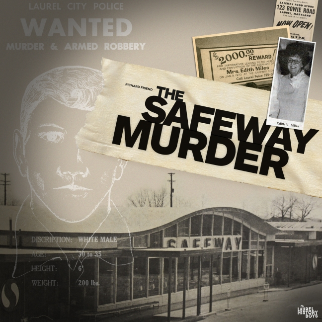 COVER-Edie-Miles-murder-1973