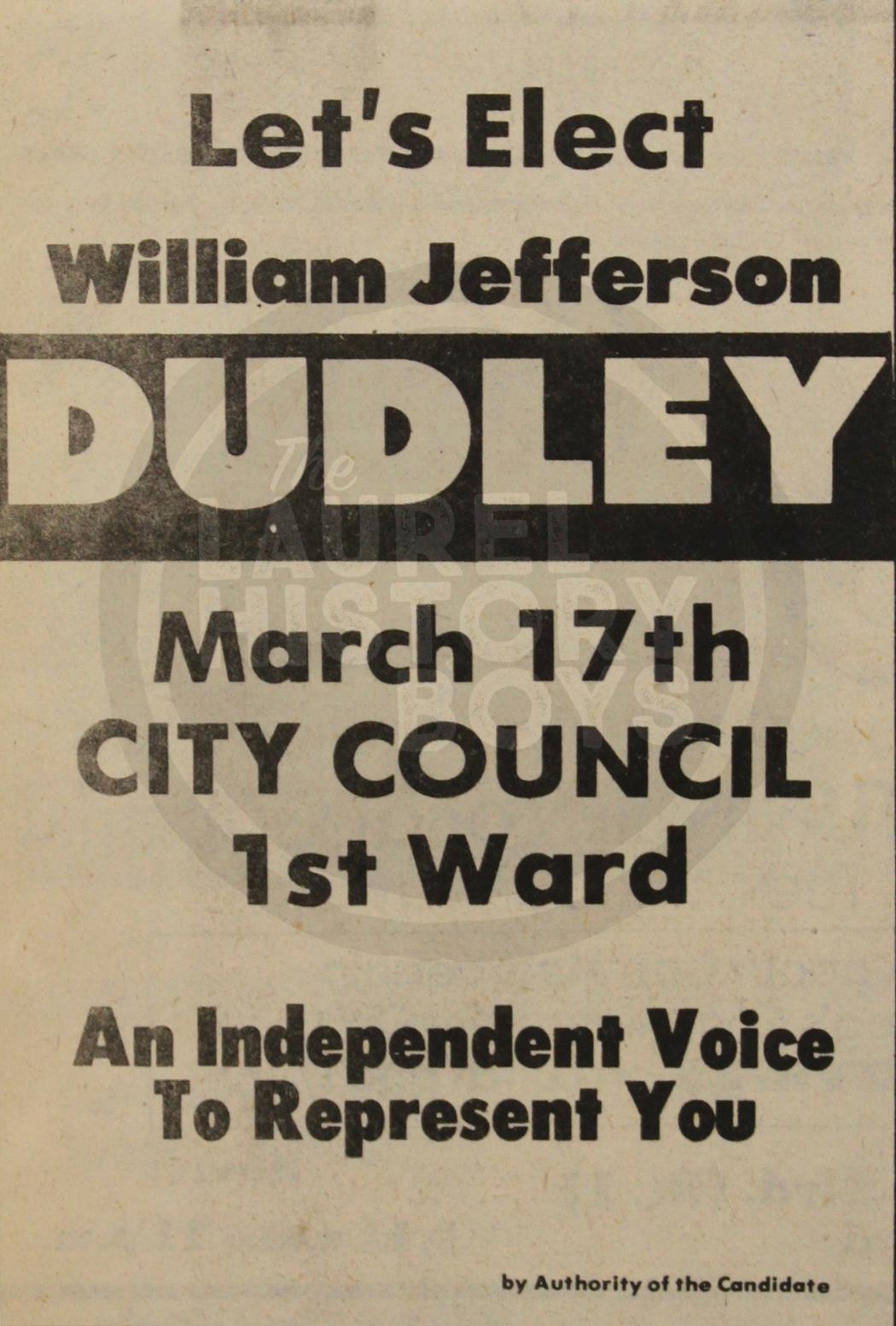 Dudley-wm