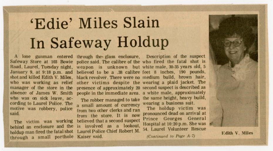 edie-miles-slain-pt1