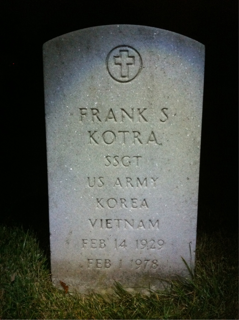 headstone_image_id_246020_front