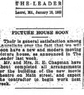 leader-jan18-1929