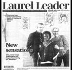 leader-link-part2