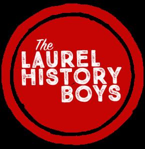 lhb-circle-logo
