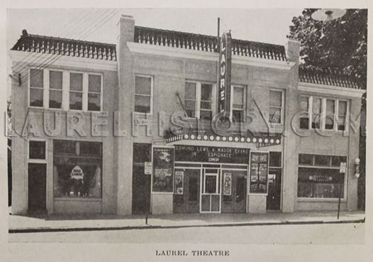Main-Street-Theatre-1930s-wm