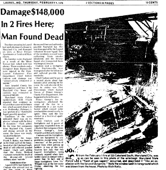 news-leader-crop-feb9-1978