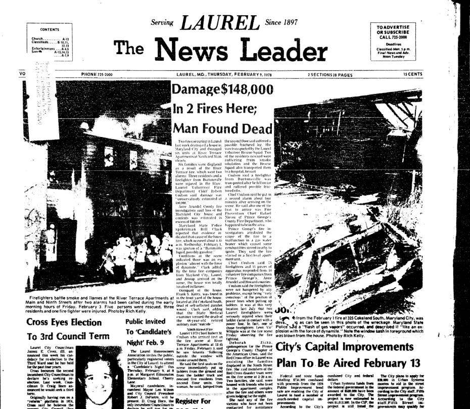 news-leader-full-feb9-1978.png