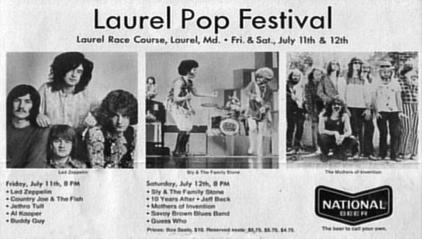 pop-festival-3