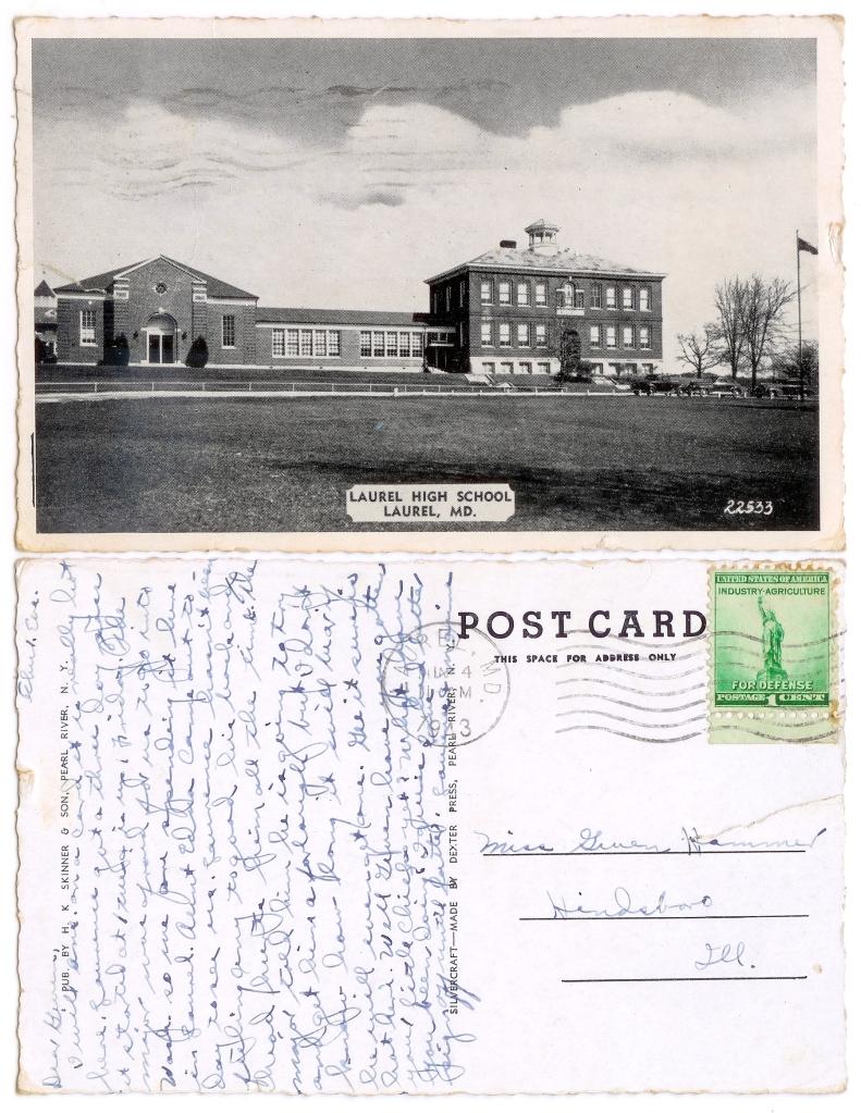 POSTCARDS-28