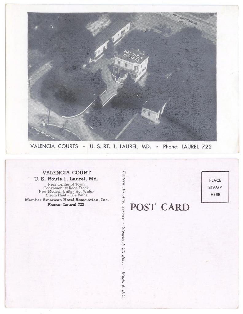POSTCARDS-67