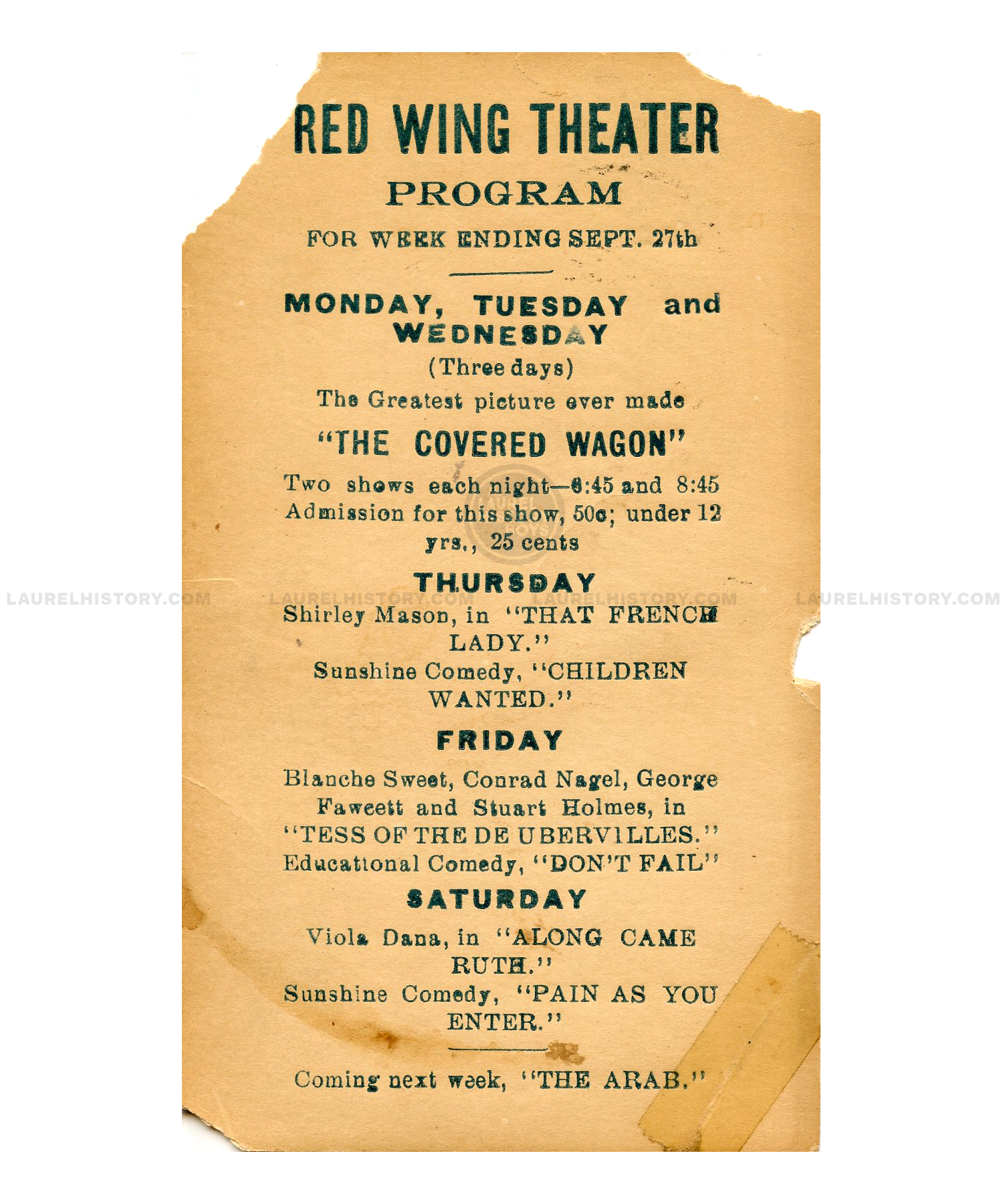 red-wing-program-wm