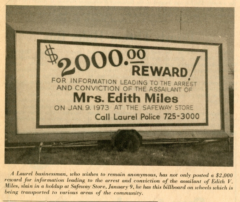 reward_billboard