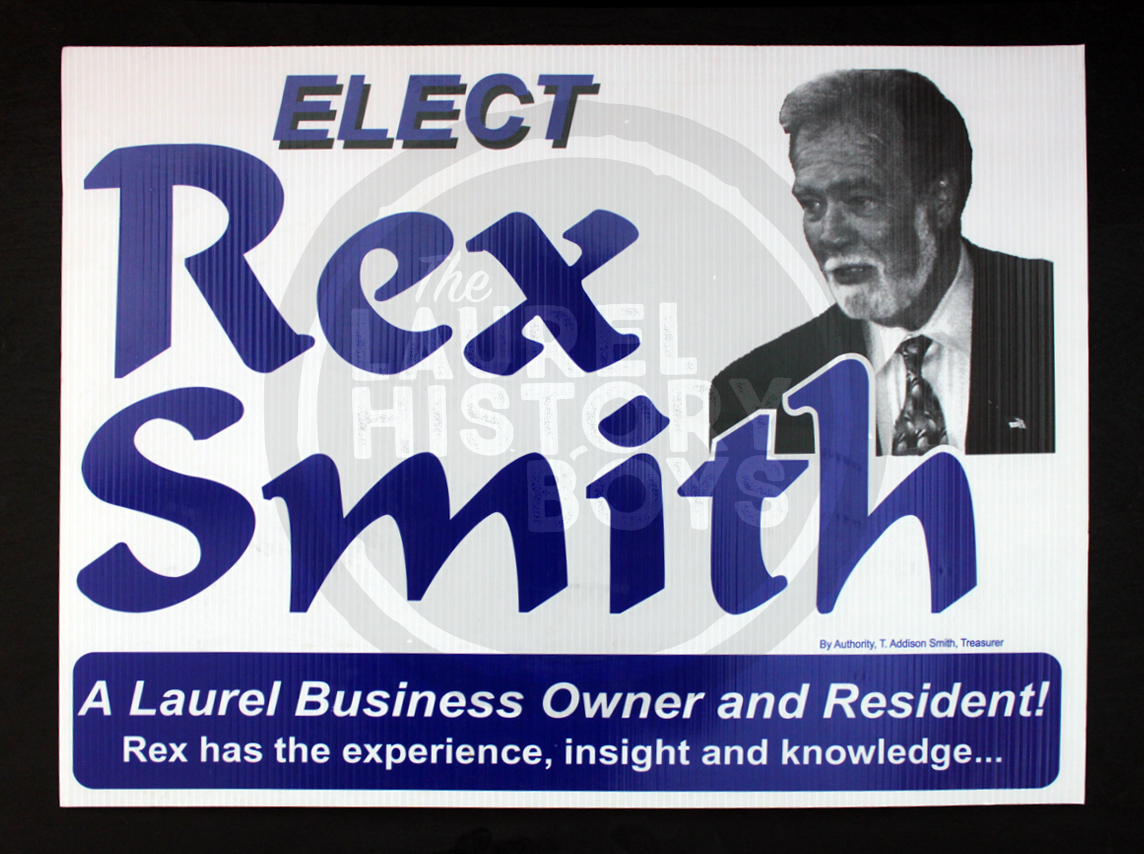 rex-smith-yardsign