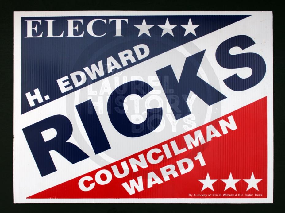 ricks-sign-2015