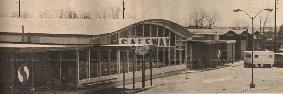 safeway-1966