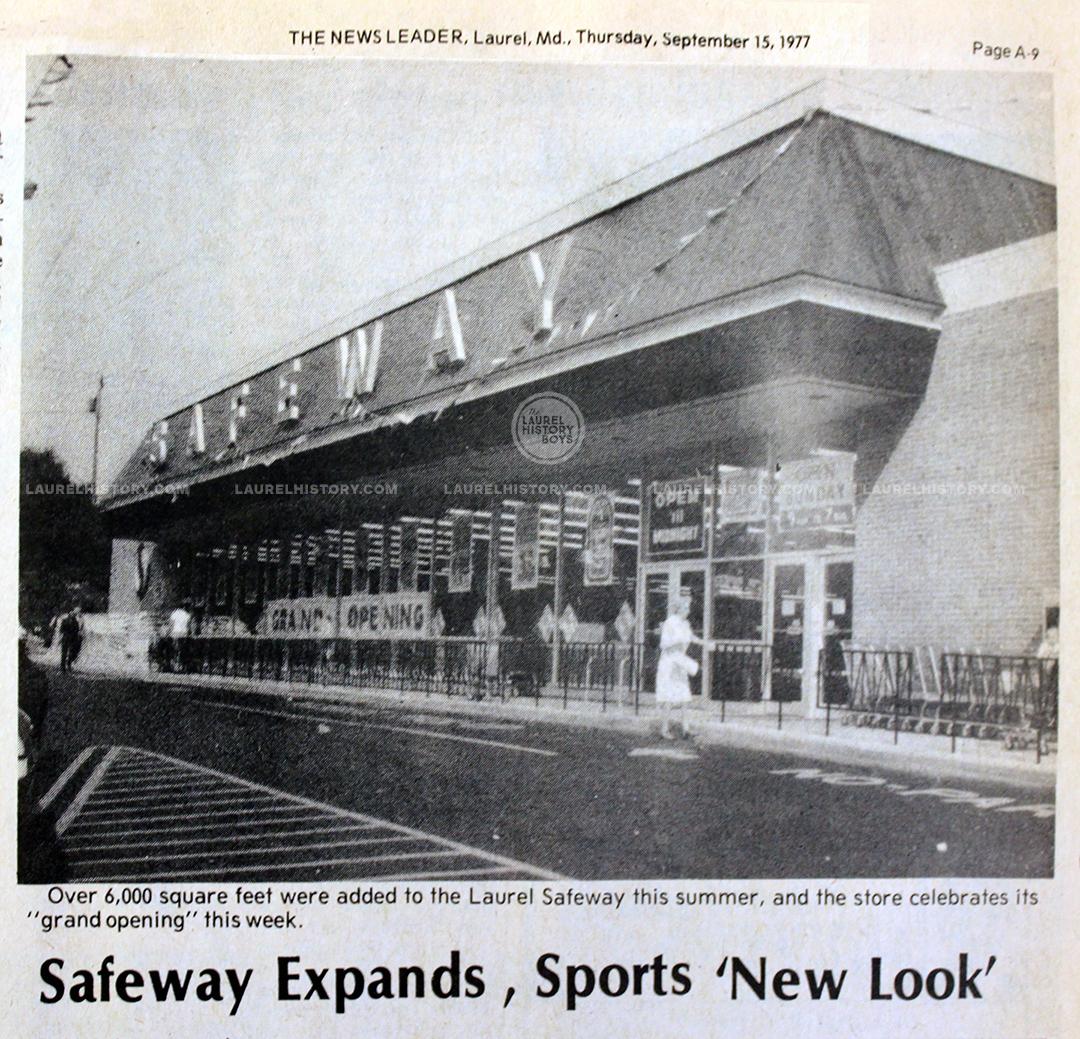 safeway-remodel-1977