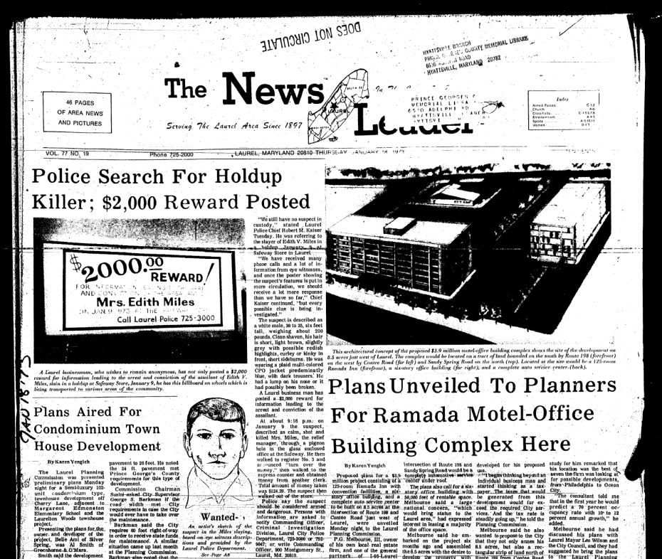Leader cover jan18.1973