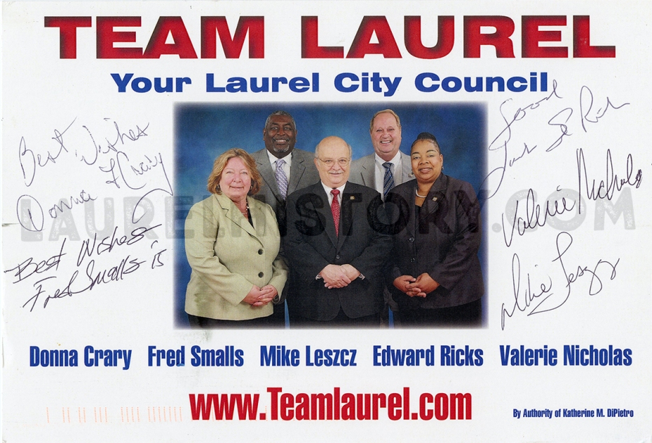 team-laurel-signatures-wm.jpg