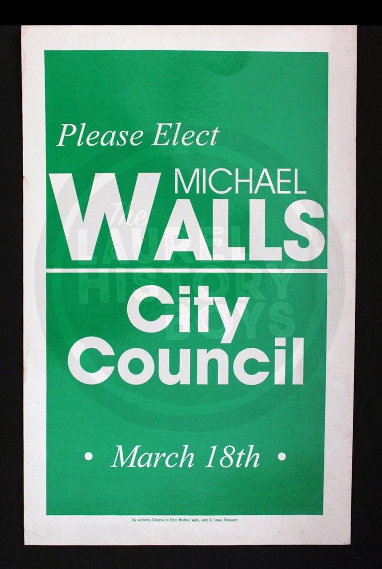 walls-campaign-poster-1996-wm