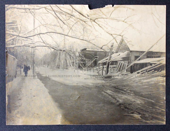 washington-blvd-1909