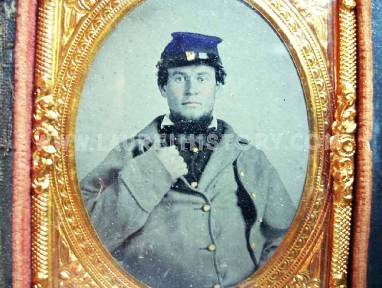 BOWEN-CIVIL-WAR-DEBELL-PHOTO
