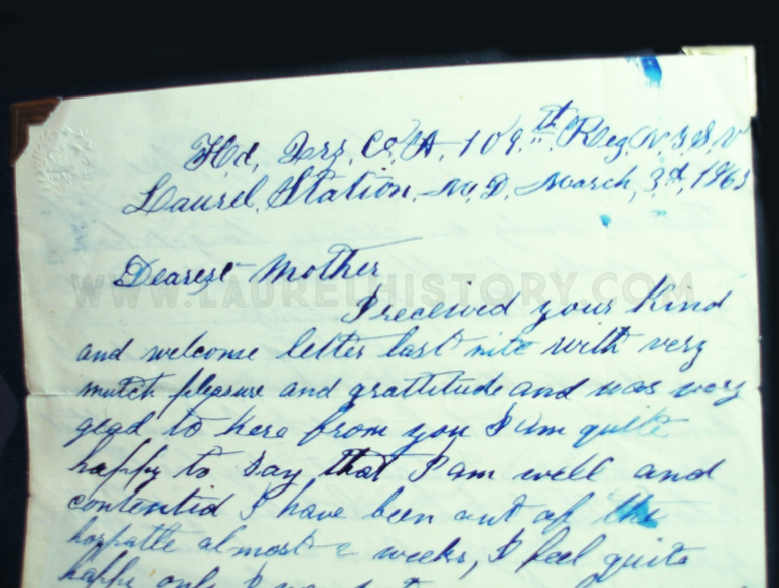 BOWEN-CIVIL-WAR-LETTER-1
