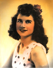 Lorraine Miller