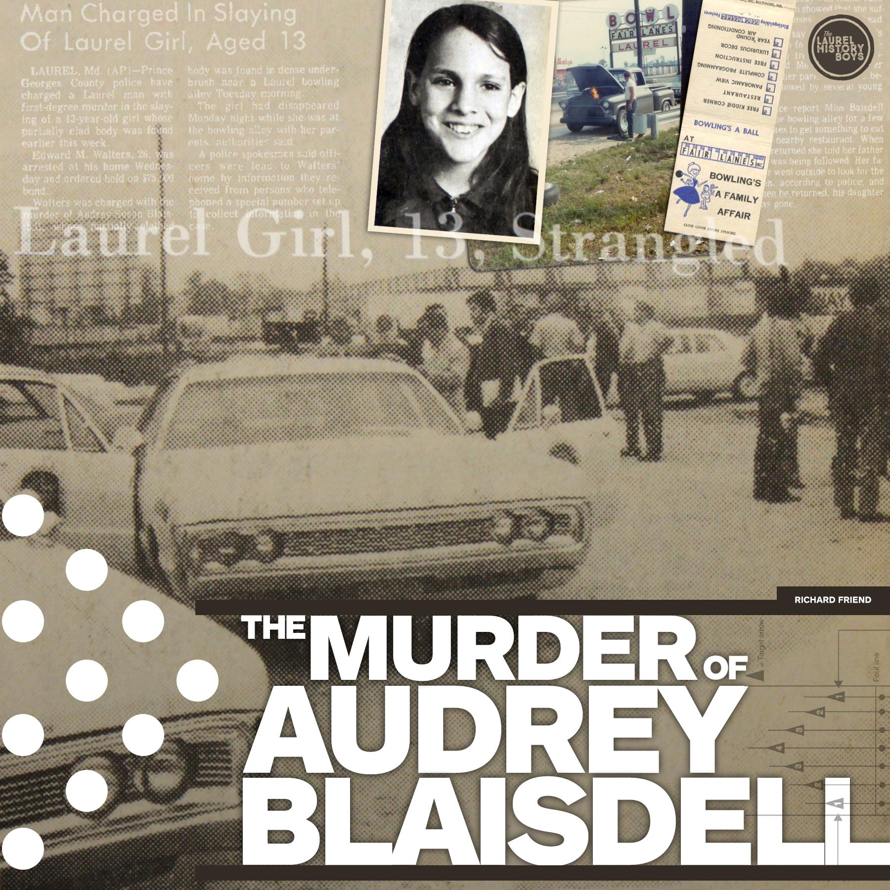 AUDREY-BLAISDELL-MURDER-COVER-2