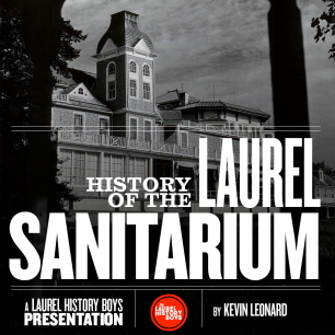 Separate fact from fiction in the story of this legendary local landmark. The remarkable history includes scandal, murder, and some famous patients. Presented to: Laurel-Beltsville Senior Center