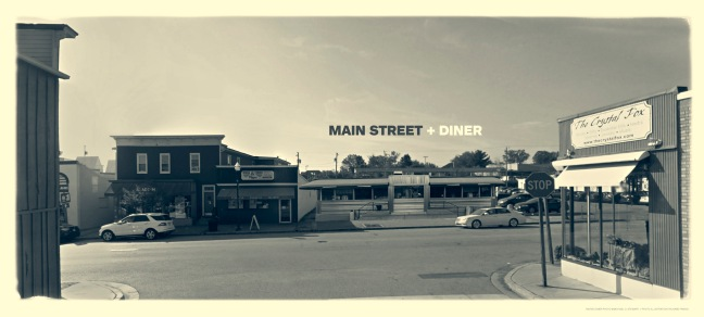 main-street-plus-diner-1